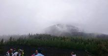 富士の国やまなし 第15回Mt.富士ヒルクライム