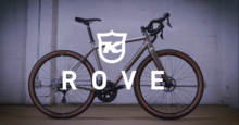 2018 KONA ROVE NRB 48サイズ 限定1台のみのスペシャルプライス!!